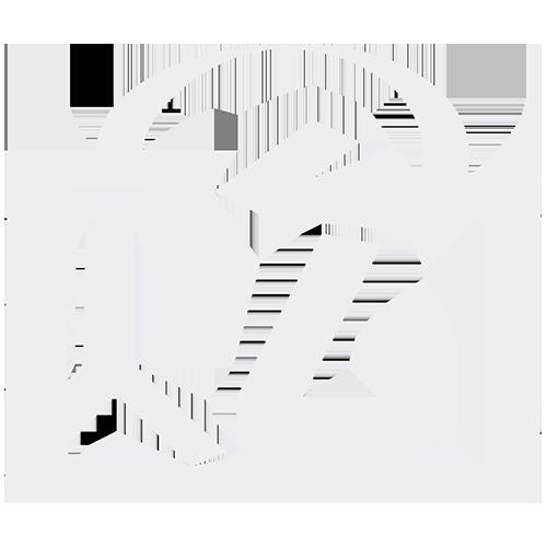 十吉重庆青一色火锅底料350g*2袋装青辣椒青花椒鱼清一色麻辣调料